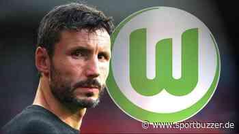 Fix! VfL Wolfsburg reist ins Trainingslager nach Bad Waltersdorf - Sportbuzzer