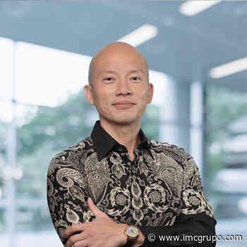 Kimin Tanoto: The Perceptive Entrepreneur - IMC Grupo
