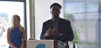 Entrepreneur initiative launched in Green Bay - The Press - The Press-Times