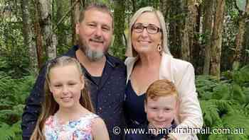 Mandurah and Caboolture communities join to support Lee family after fatal accident - Mandurah Mail