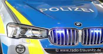 Kinder in Landshut angefahren und dann geflüchtet - Radio Trausnitz