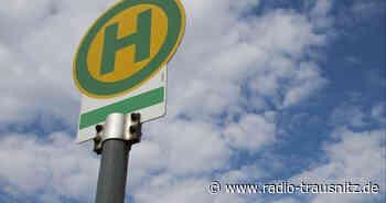 Abendlinien in Landshut auch am Wochenende unterwegs - Radio Trausnitz