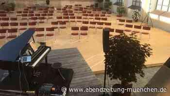 Der Sommer in Landshut gehört der Kultur - Abendzeitung