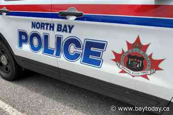 North Bay Police officers out of quarantine; tested negative for COVID-19