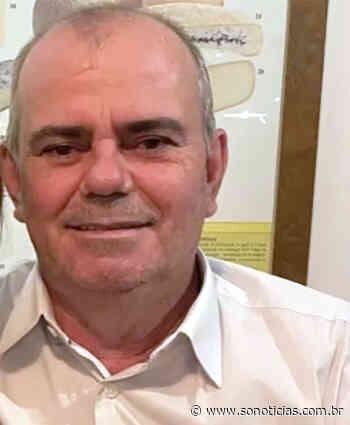 Biomédica em Sinop faz 'vakinha' para arrecadar dinheiro e bancar tratamento do pai que contraiu Covid e está em São Paulo - Só Notícias