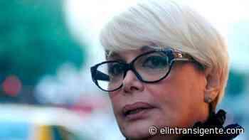 «Con el tiempo»: fuerte reflexión de Carmen Barbieri en las redes - El Intransigente