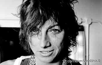 Marostica Summer Festival: sale l'attesa per Gianna Nannini - CV.it - Corriere Vicentino