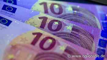 Einmalzahlung von 97 Millionen in Neu-Isenburg - op-online.de