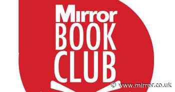 Phillip Schofield, Alan Davies & Tim Peake memoirs reviewed in Mirror Book Club