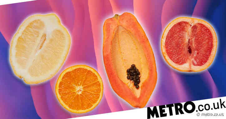 'It's taken over two decades to be proud of my vulva': We're still struggling to accept our vulva, says new study