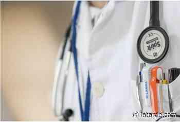 ▷ Centros asistenciales y remedios sanitarios: convergencia entre el bienestar físico y emocional - LaTarde.com