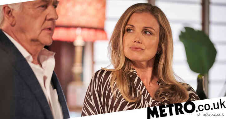 Home and Away spoilers: Suspects revealed in Who Killed Susie murder mystery