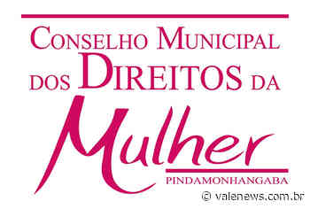 Conselho da Mulher realiza posse da nova gestão em Pindamonhangaba - Vale News