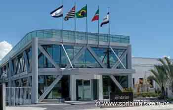 Empresa de Pindamonhangaba abre 40 vagas de emprego para a área de TI   SP RIO+ - SP Rio +