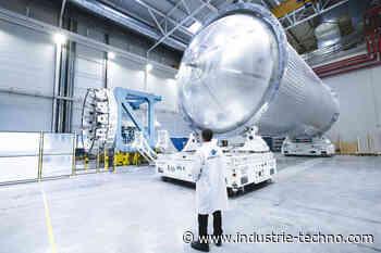 Avion à hydrogène : l'étroit chemin entre défis technologiques et incertitudes économiques et climatiques - Industrie et Technologies