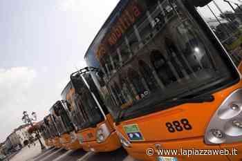 Conselve, abbonamenti bus: mozione del Consiglio dell'Unione del Conselvano - La PiazzaWeb - La Piazza