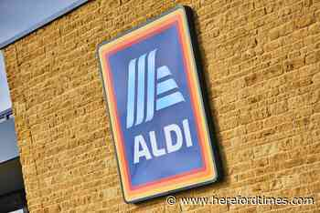 Aldi announce new ban in all UK stores by end of 2021