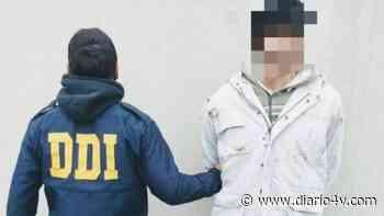 Detuvieron en Necochea a un estafador de Bragado - Diario Cuatro Vientos