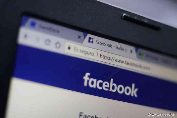 El mecanismo que presentó Facebook para luchar contra los deepfakes y la edición de rostros en imágenes