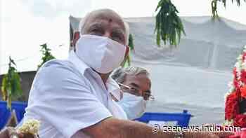Karnataka postpones local body polls amid leadership row, cites pandemic as reason