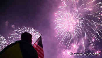 Fireworks, parade to take place in Lancaster on July 4th