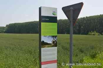 """Plan Cotthembos botst op Oosterzeelse bezwaren: """"Onze landbouwers komen in de problemen"""""""