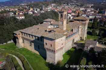 Spoleto, ecco gli orari di giugno alla Rocca di Albornoz-Museo del Ducato - Vivo Umbria
