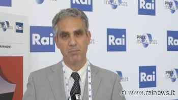 A Spoleto il Festival Rai per il sociale - Rai News