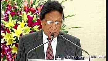 A tale of corruption and greed of NSCN-IM leadership for money