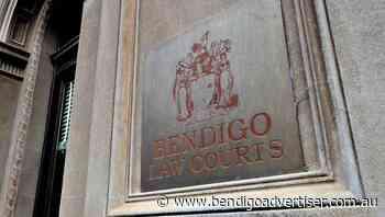 Man faces court after performing burnouts around Bendigo, Elphinstone - Bendigo Advertiser