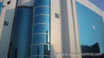 Sebi comes out with new guidelines on MF investment in interest rate swap
