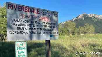 Coal company considers legal options after review denies Rockies mine application