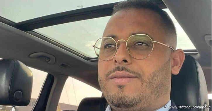 """Adil Belakhdim, chi era il sindacalista ucciso a Novara: venuto dal Marocco, sposato e padre di due figli. """"Per noi sarà sempre un faro"""""""