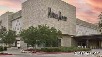 Neiman Marcus Kicks off Fast-Tracking Digital Capabilities With Acquisition