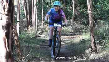Kempsey to host Shimano Mountain Biking Grand Prix events - The Macleay Argus