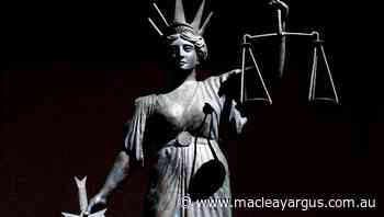 Woman's alleged killer faces Tas court - The Macleay Argus