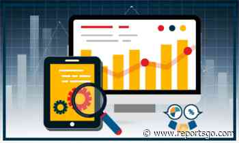 Global Childcare Software Market Survey Report, 2021-2026 - News By ReportsGO