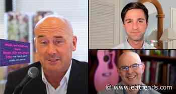 ETF 360: Q&A with ProShares' Scott Helfstein - ETF Trends