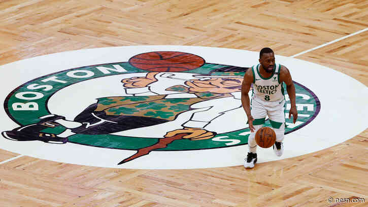 NBA Rumors: Celtics Trade Kemba Walker To Thunder In Salary Dump