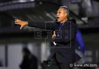Deportes Tolima ante Millonarios, una final colombiana de historias cruzadas - EFE - Noticias