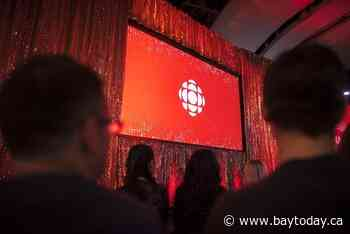 CBC sets new diversity requirements for independently produced programs