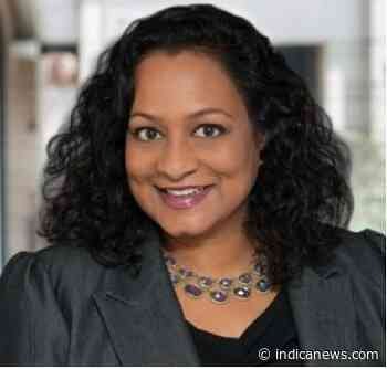 Senate confirms Indian American as head of EPA's water office - indica News