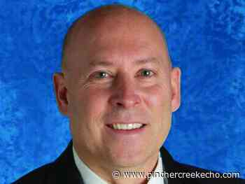 Reflecting on 2021 school year - Pincher Creek Echo