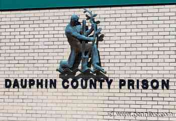 Death of Dauphin County inmate ruled a suicide after investigation - PennLive