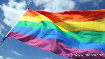 Moosburger Realschüler fordert mehr LGBTQI-Aufklärung - Landrat signalisiert Unterstützung - Merkur.de