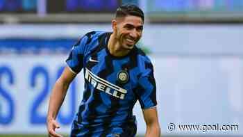 Hakimi: Chelsea & PSG target is 'irreplaceable' at Inter Milan - Altobelli