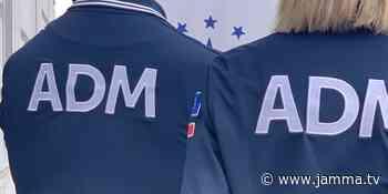 Gorizia, Adm: accertati oltre 150mila euro di diritti evasi e applicate sanzioni amministrative per oltre 500mila euro - Redazione Jamma