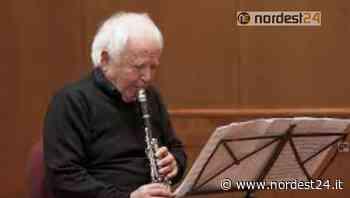 Nella Sinagoga di Gorizia omaggio al giovane Beethoven e alla grande Vienna - Nordest24.it