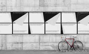 Gorizia, il Premio Amidei si trasferisce in Piazza Vittoria - imagazine