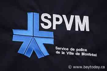 Politicians call for investigation over video of Montreal cops arresting Black youth